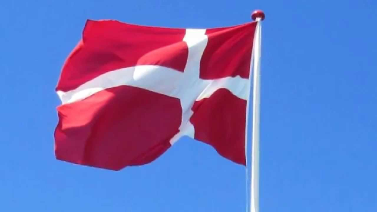 fødselsdagssang youtube dansk nøgen