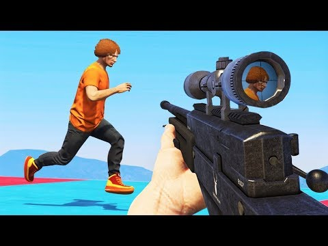 Gta 5 Online Live Stream #INDIA #Snipers Vs Freerunners #LTS #Let's Play #Day8 (Funny Moments)