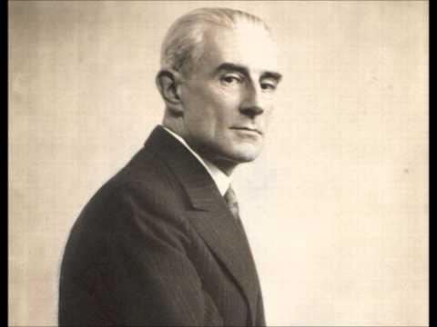 Ravel - Daphnis et Chloé - Danse Generale