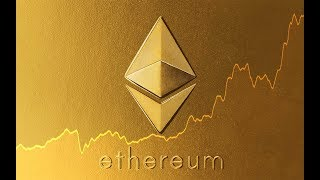 Ethereum Heading To $2,500, Bitcoin Cash Fork And Verge TokenPay Partnership