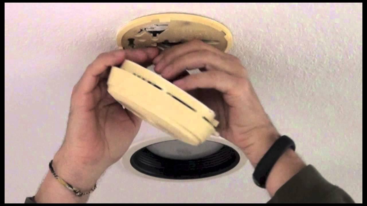 Smoke Detectors Wiring Diagram Kidde Get Free Image About Wiring