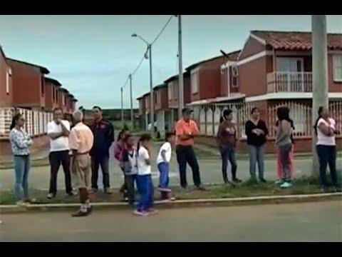 la-respuesta-de-epsa-y-constructora-por-fallas-en-fluido-eléctrico-de-urbanización-en-jamundí
