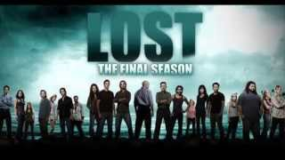 What is the ABC Series