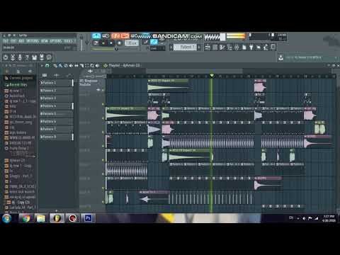 1st Time ipl Dholki Mix Flp Video Dj Aman Boakro