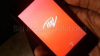 Itel A20 FRP Unlock || Google Account Bypass 100% Done
