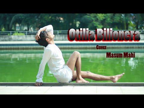 Otilia Bilionera (Official Video)   Cover By Masum Mahi   All Time Masti Channel