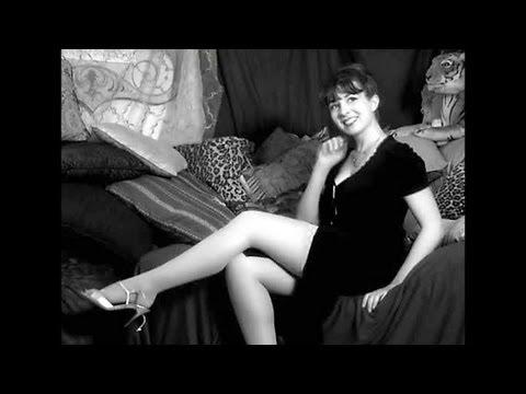 "Tango Silent Films #2 ""The Private Lesson"""