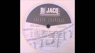 DJ Jacq - Ghetto Survival (Billy Lo Mix) (1999)