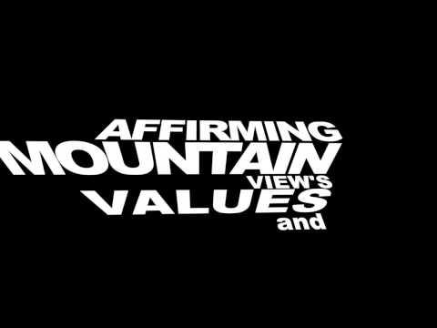 Community Building Forum on Feb 11 (promo 2)