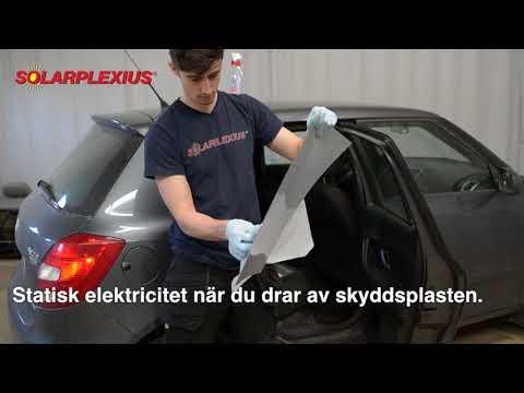 film om elektricitet