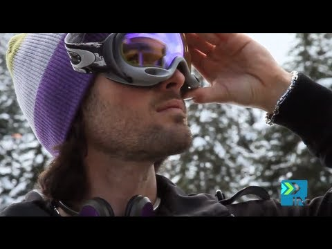 How To Prepare For Your First Time Snowboarding. Snowboarding Gear 101 - Snowboard Basics
