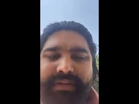 monu bhai