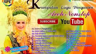 Download Lagu Kumpulan Lagu Penganten Aceh mp3
