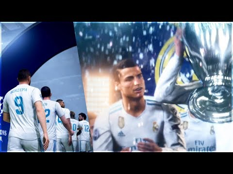 50 NEW THINGS YOU MUST KNOW ABOUT FIFA 19