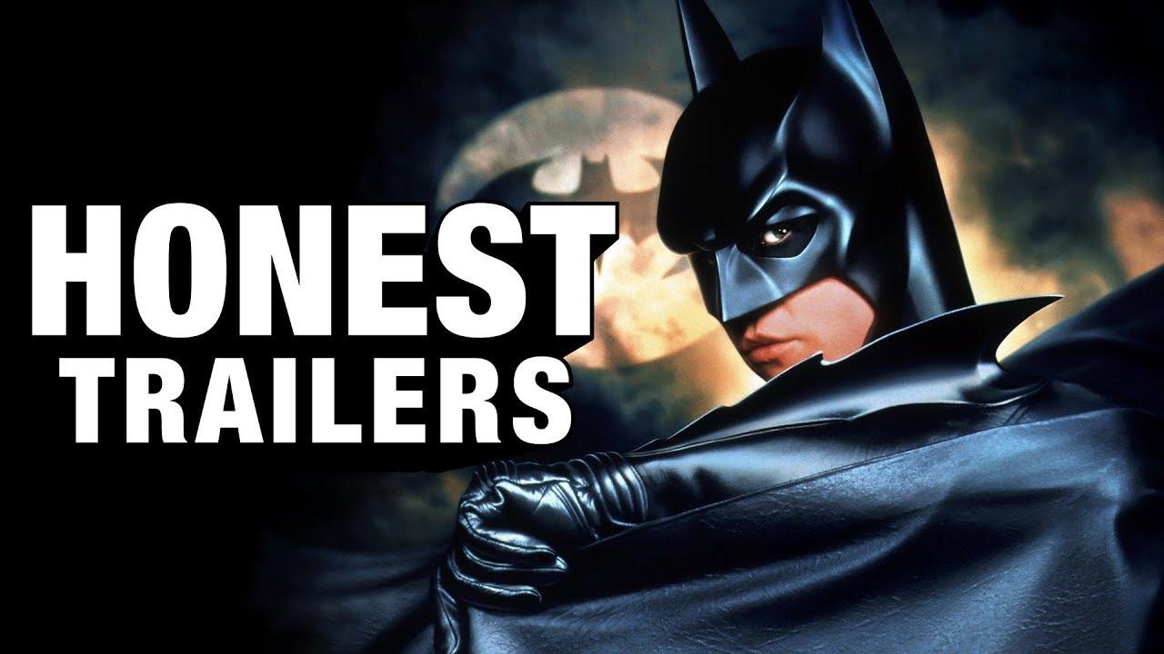 honest-trailers-batman-forever