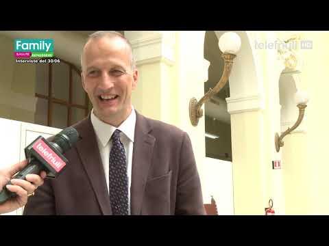 Telefriuli L Emittente Televisiva Del Friuli Venezia Giulia