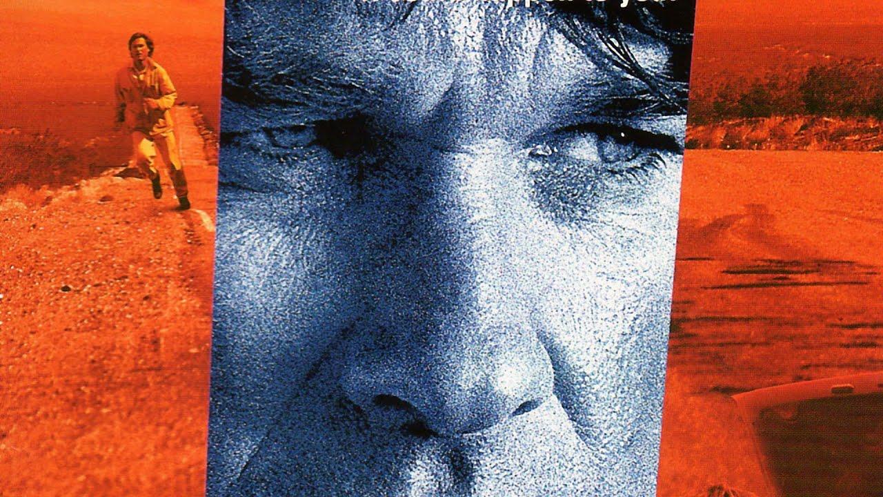 Breakdown1997 Movie Review YouTube