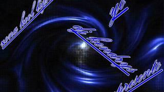 paculia,steven,frikimon DJ KENDRYS.wmv