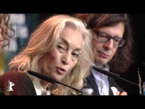 Inhebbek Hedi | Press Conference Highlights | Berlinale 2016