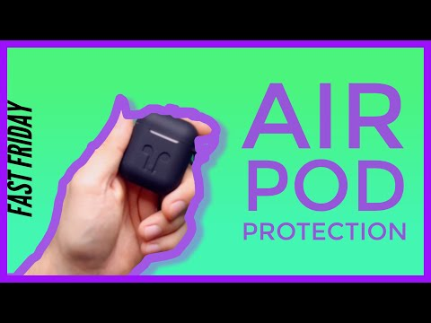airpods-protective-case-|-never-leave-home-with-out