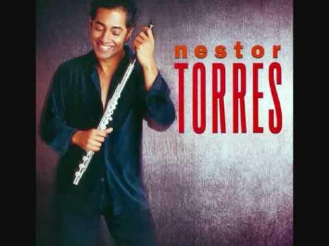 Nestor Torres - Velvet Nights
