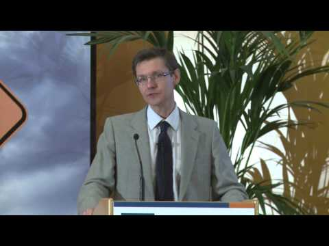 HSMatters 2013: The Costs of Poor Occupational Health and Safety by Dr. David Towlson