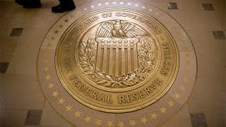 Fed Minutes: What to Expect
