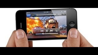 How To Watch FREE Movies & TV Shows on iPhone, iPad, iPod thumbnail