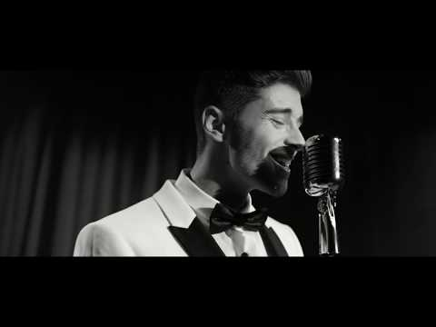Jake Miller - Good Thing (Official Music Video)