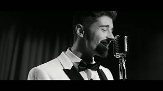 Jake Miller - Good Thing [Official Music Video]