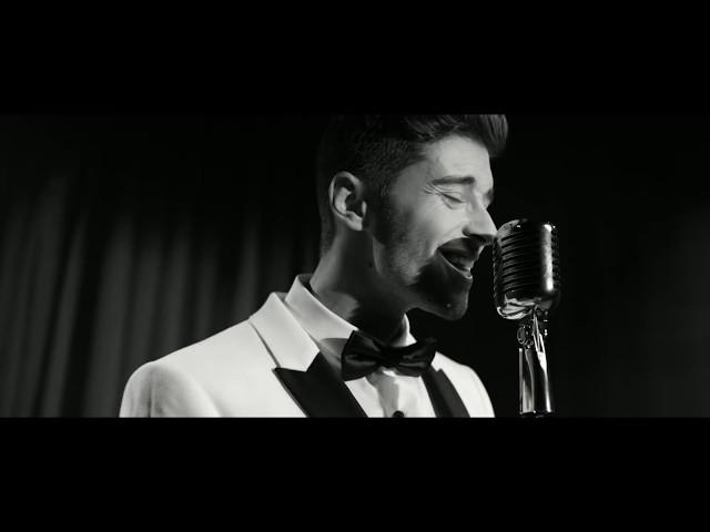 jake-miller-good-thing-official-music-video-jake-miller