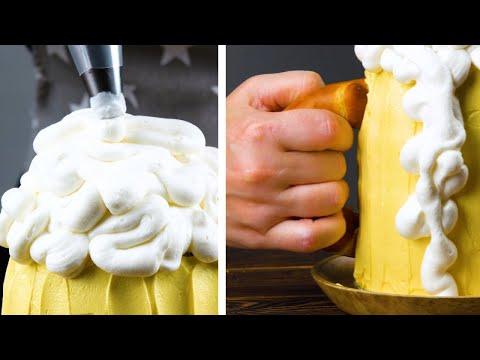 c'est-le-gâteau-d'homme-par-excellence
