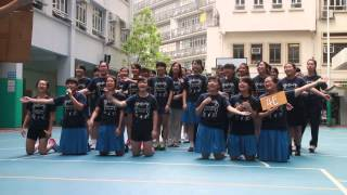 Games Day Performance 4E