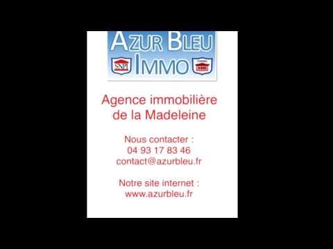 Vente - Commerce Nice (Piétonne) - 135 000 €