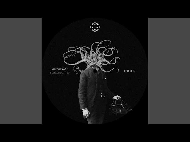 Monzón (Original Mix)
