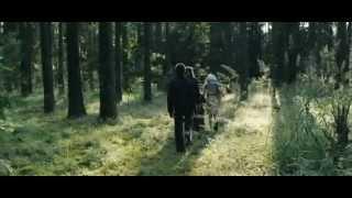 Wolfskinder (2013) Trailer, englisch