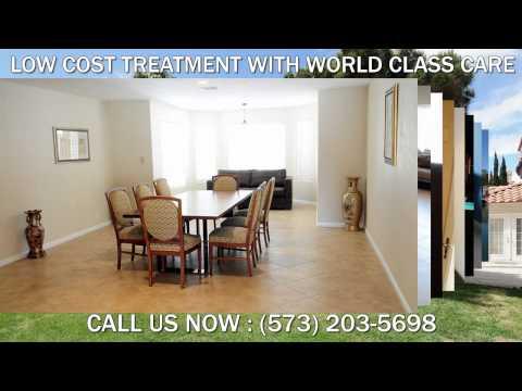 Substance Abuse Columbia MO | Alcohol Rehab Center Columbia MO | Treatment Center Columbia MO