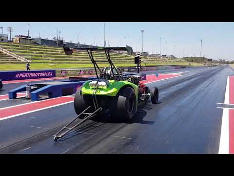 Blastfromthepast. - dirt track racing video image