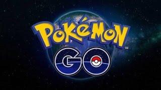 pokemon go faz primeira vítima