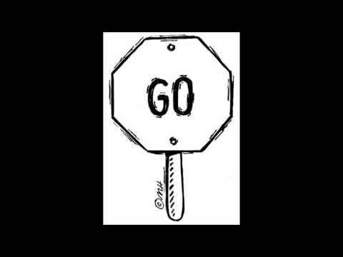 Yb Grizzly - Go (prod. by Cormill)