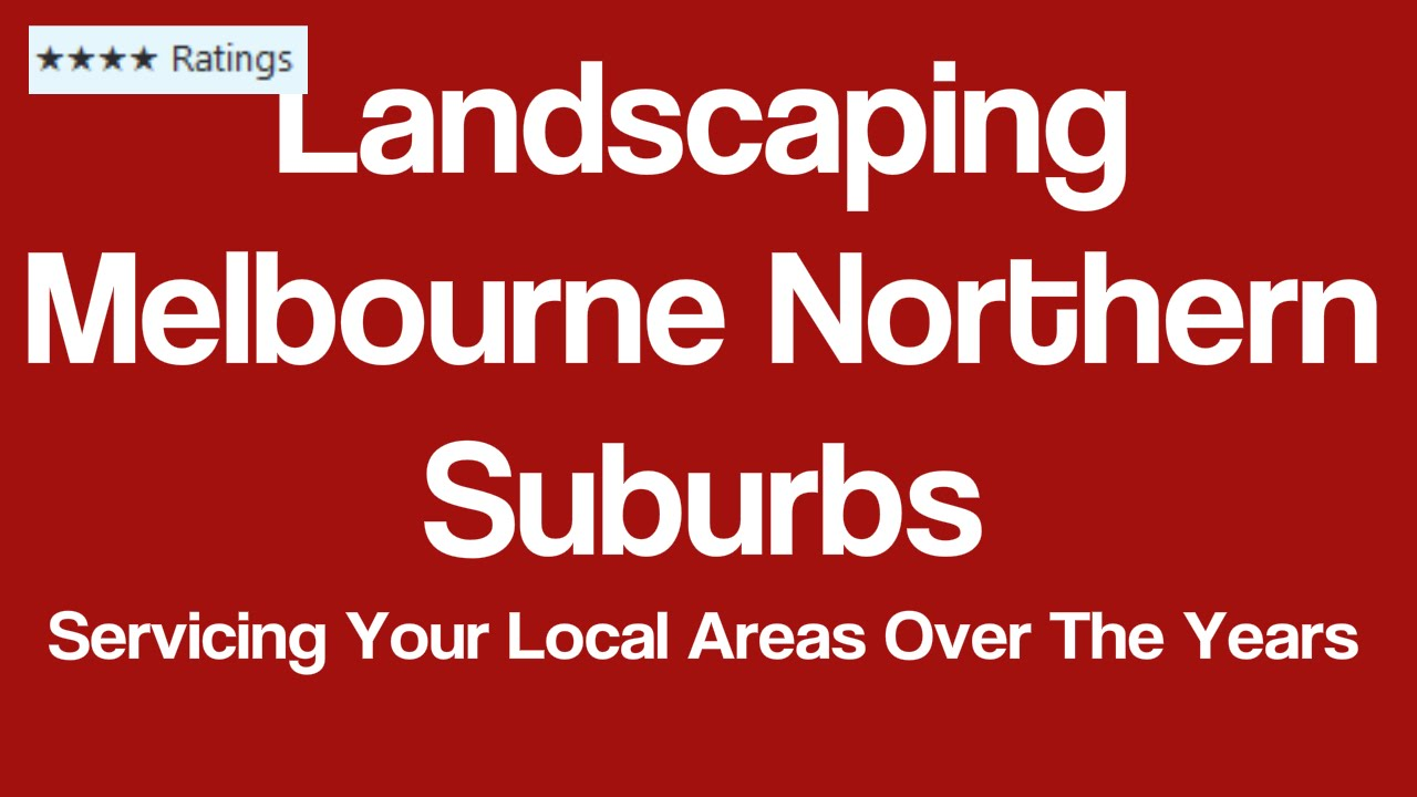 Jobs in melbourne northern suburbs