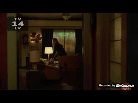 Download Grimm 6x11 scene Adalind scene