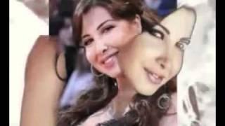Challa India Tu Aaya Remix.flv.flv