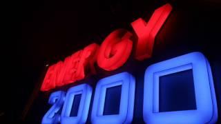 Energy 2000 Przytkowice || DJ Hubertus & DJ Thomas - Ritmo De Martini (13.08.2005) [6/7]