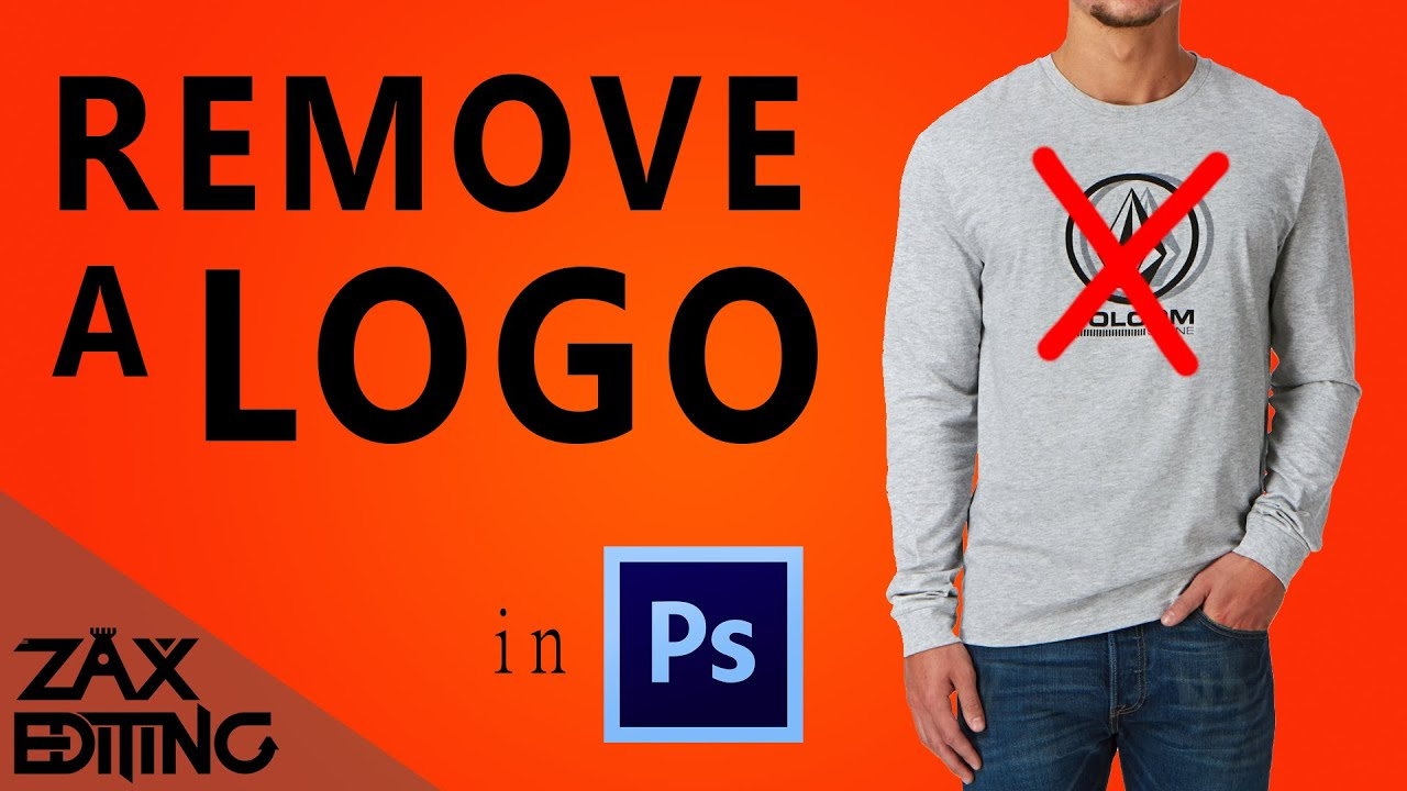 How to Delete a Layer in Photoshop CS5 - Solve Your Tech