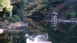 http://www.photock.jp/ フリー写真素材フォトック提供.