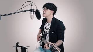 Download Lagu Kuduslah Tuhan - Kudus-Kuduslah Tuhan - Vicky Himpong (Cover) mp3