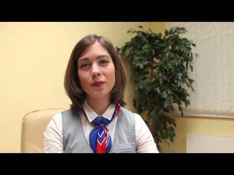 Сделайте жизнь проще с банком ВТБ! Интернет-Банк (часть 2)