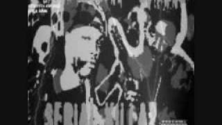 DJ Paul & Lord Infamous- Liquor and Dat Bud
