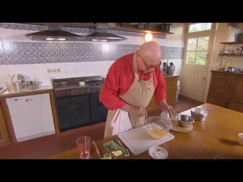recette-de-jean-pierre-coffe-:-le-gâteau-à-l'ananas